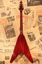 1971-FV-Medallion-CH