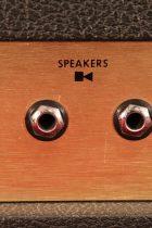 1971-JMP50-1987-HEAD