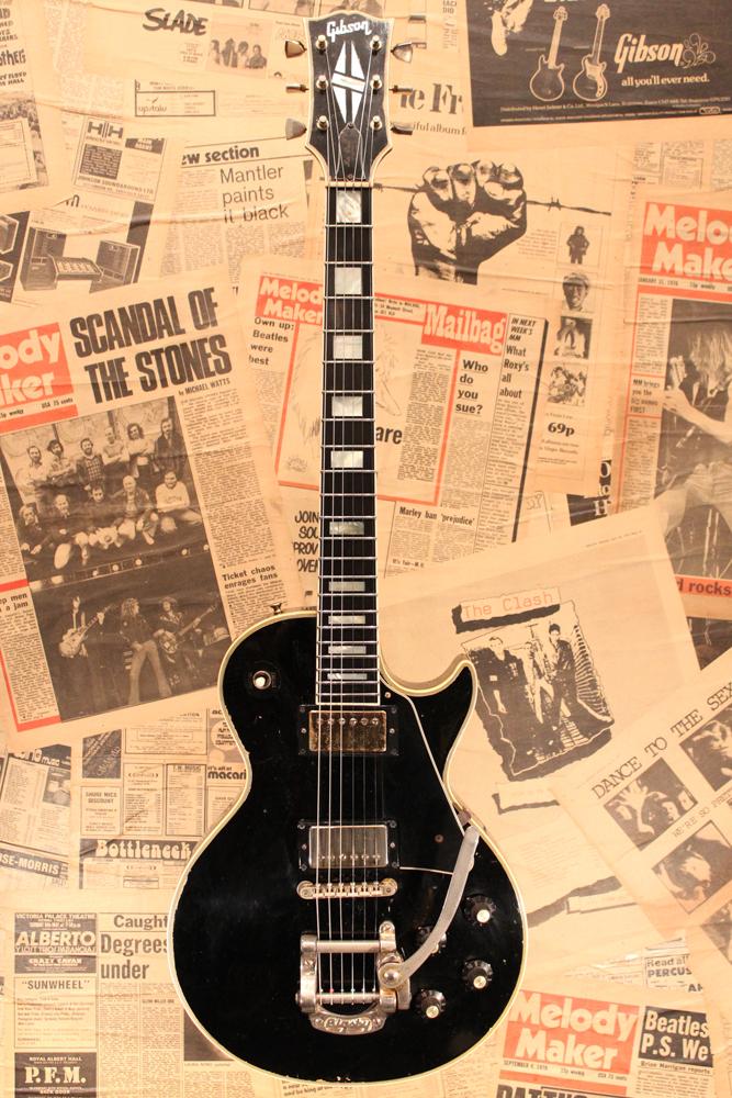 1971-LP-CTM-Big-BLK2
