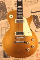 1971-LP-DLX-GD3