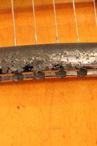 1971-LP-STD-SB-2H2