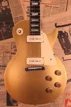 1971-LP-STD58-GD3