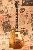 1971-LP-STD58-GD4