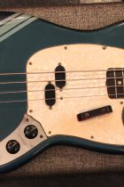 1971-MG-Bass-BG