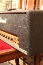 1971-Marshall-1987-JMP50-HEAD-BLK-TA0011