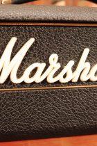 1971-Marshall-PA20-HEAD-TA0015