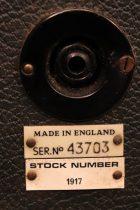 1971-PA20-Stk
