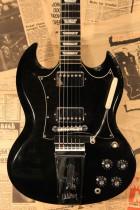 1971-SG-STD-BLK