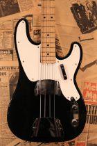 1971-TL-BASS-BLK