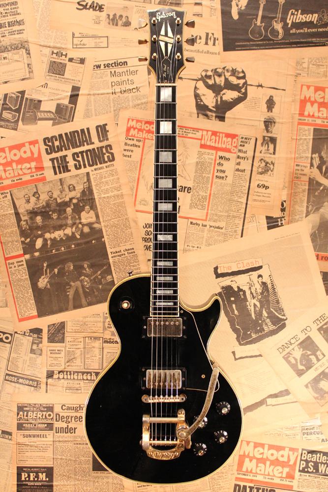 1971=LP-CTM-Big-BLK