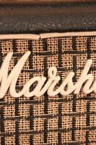 1972-1930-BLK