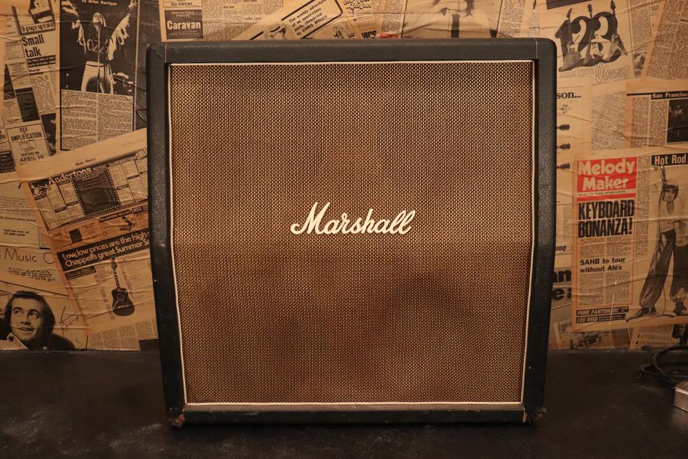 1972-1960A-BLK