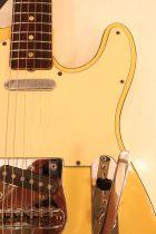 1972-CTM-TL-OWH-Big-TF0008