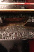 1972-LP-CTM54-BLK3