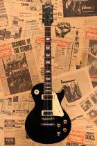 1972-LP-DLX-BLK