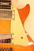 1972-LP-STD-SB2