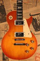 1972-LP-STD-SB