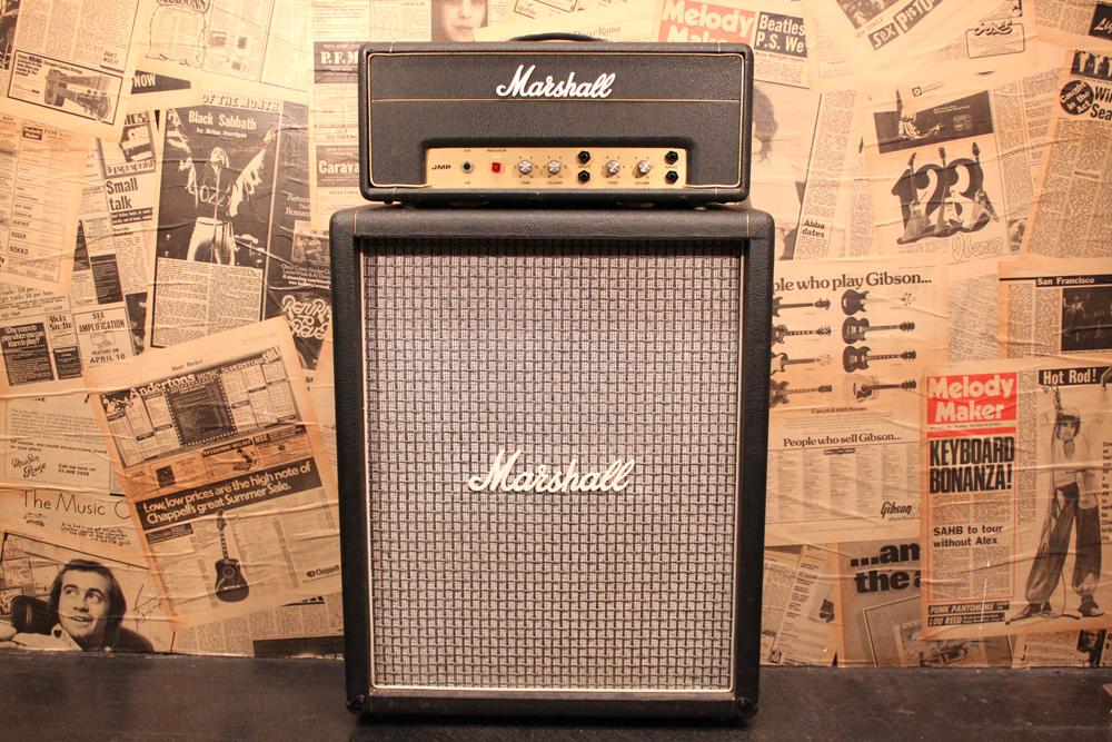1972-Lead-Bass20-STK-BLK