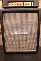 1972-Lead-Bass20-STK-BLK