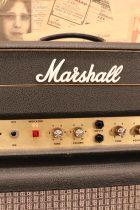1972-Marshall-LEAD-BASS20-Stack-TA0014