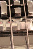 1972-Rickenbacker-4001-BLK