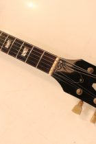 1973-ES335TD-BLK
