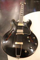 1973-ES335TD-L5Neck-BLK-TG0018