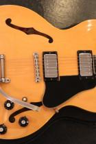 1973-ES335TD-NAT