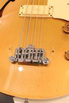1973-Lp-Sig-Bass-GT2