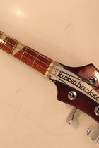 1973-Rickenbacker-4001-BG2