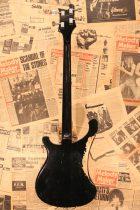 1973-Rickenbacker-4001-BK2