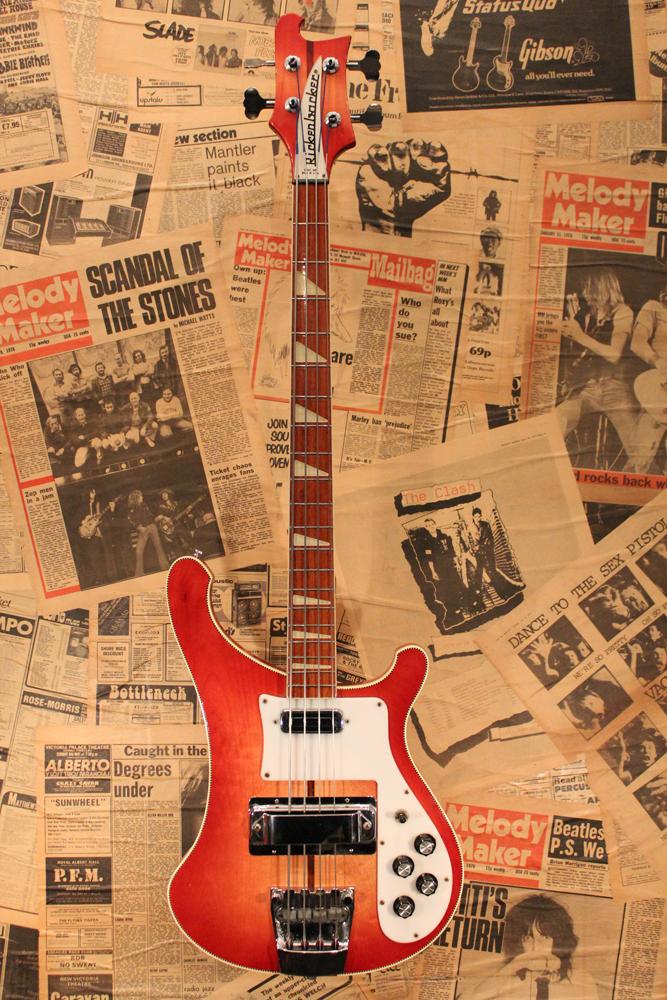 1973-Rickenbacker-4001-FG2