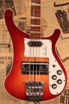 1973-Rickenbacker-4001-FG3