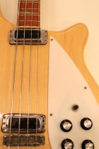 1973-Ricknbacker-4005MG-TO0011