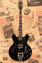 1974-ES335TD-BLK2