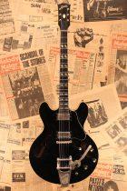 1974-ES345TD-BLK