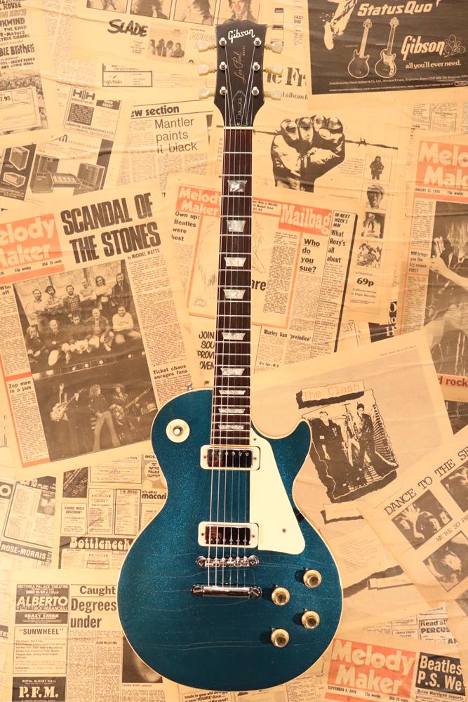 1974-LP-DLX BSP-TG0035