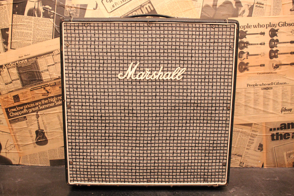1974-Lead&Bass-Combo-BLK