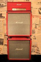 1974-Marshall-JMP100-1959-SL-Red
