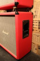 1974-Marshall-JMP100-1959-SL-Red