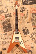 1975-FV-NAT