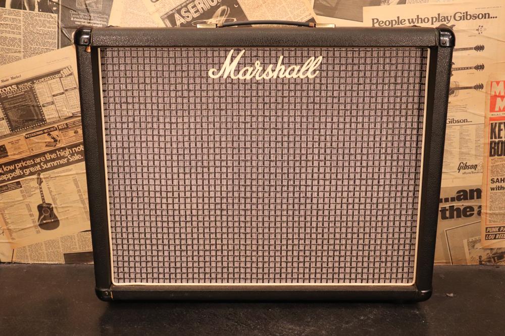 1975-Marshall-2045-12x2-BLK-TA0002