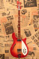1975-Rickenbacker-4005-FG
