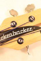 1976-Rickenbacker-3001-NAT