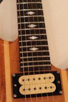 1977-BCRich-Eagle-Koa-TO0003