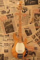 1977-MusicMan-Stingray-Bass-NAT-TO0006
