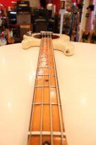 1977-MusicMan-Stingray-Bass-WH-TO0008