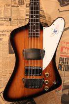 1977-TB-SB2