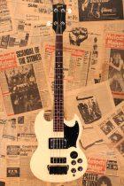 1978-EB3-PWH