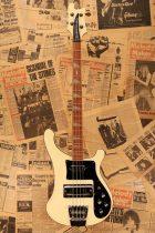 1978-Rickenbacker-4001-WH